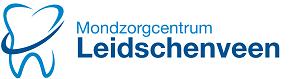 MZC Leidschenveen